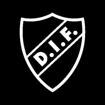 Djurgårdens IF - U17