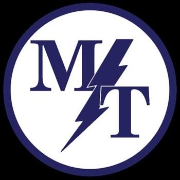 Manheim Township High School - Boys' JV Lacrosse