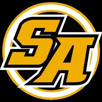 St. Anthony's High School - Freshman Football