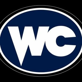 West Clermont High School - Girls Varsity Basketball
