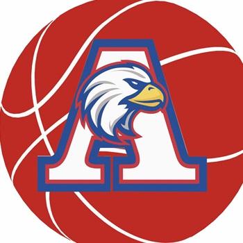 St. Cloud Apollo High School - Apollo Varsity Basketball
