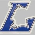 Lodi High School - Lodi Girls Varsity BB 2017-18