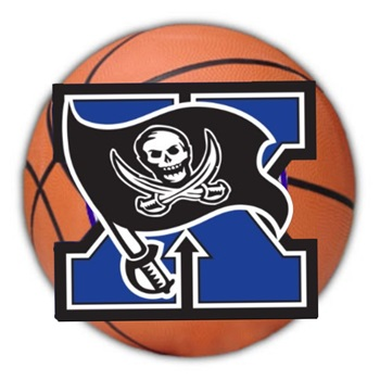 Xenia High School - Girls Varsity Basketball