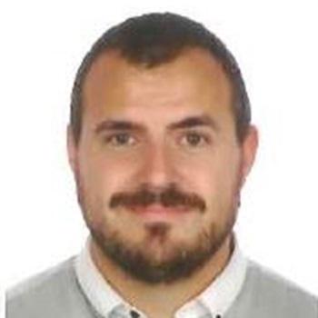 Jose Miguel Bayod