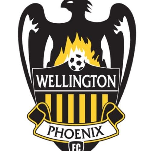 Wellington Phoenix - Wellington Phoenix
