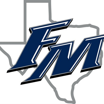 Flower Mound High School - Girls JV Basketball