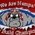 Nampa High School - Boys Varsity Football