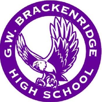 Brackenridge High School - Boys Varsity Football