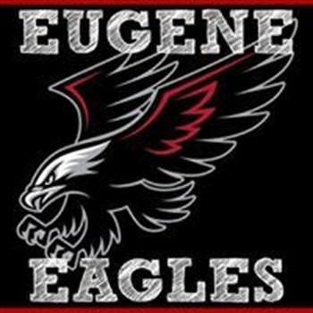 Eugene High School - Girls' Varsity Basketball