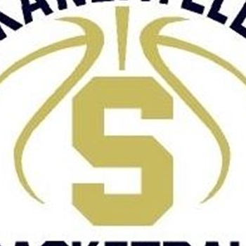 Skaneateles High School - Boys' Varsity Basketball