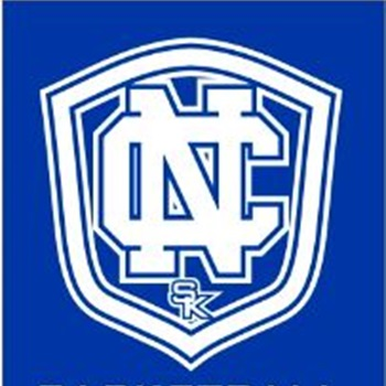 Nouvel Catholic Central High School - Boys' Varsity Basketball