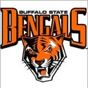Buffalo State College - Football