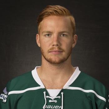 Erik Eidissen