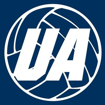 Ursuline Academy High School - Varsity Volleyball