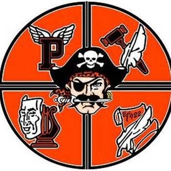 Pittsburg High School - Boys' Varsity Basketball