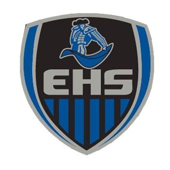 Estacado High School - Girls' Varsity Soccer