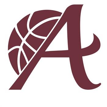 Athens High School - Boys' Varsity Basketball