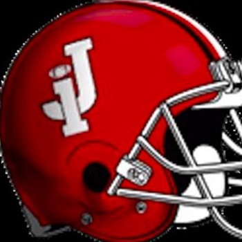 Jackson High School - Jackson Jr High