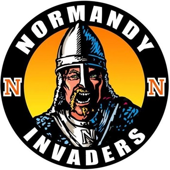 Normandy High School - Girls JV Volleyball