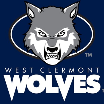 West Clermont High School - Boys Varsity Basketball