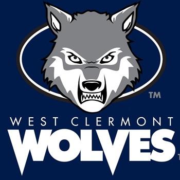 West Clermont High School - Boys' Freshman Basketball