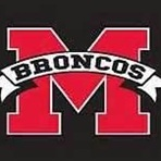 Middleburg High School - Boys Varsity Football