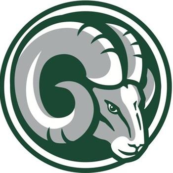 Murrieta Mesa High School - Boys' Varsity Basketball