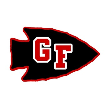 Glens Falls High School - Glens Falls Field Hockey
