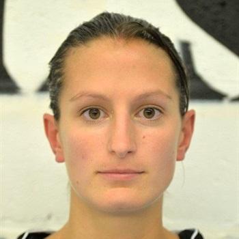 Freya Mertens