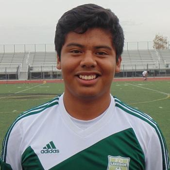 Frankie Jimenez