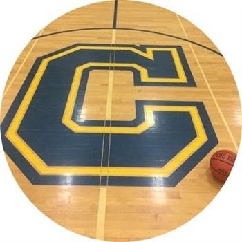 Cazenovia High School - Boys' Varsity Basketball