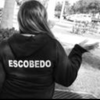 Leslie Escobedo