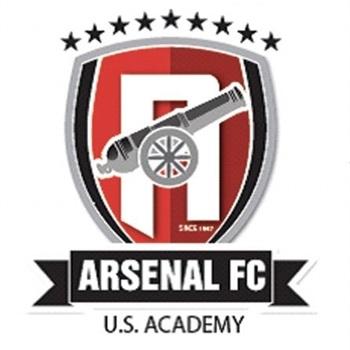Arsenal FC - Arsenal FC BU14 ECNL