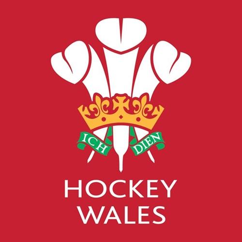 Hockey Wales - Seniors Womens