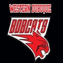 Western Dubuque High School - Freshman Football