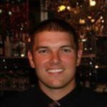 Jason Arndt