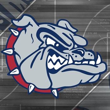 Lovell High School - Boys' Varsity Basketball