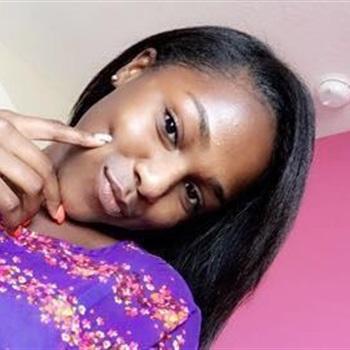 Aniah Brown