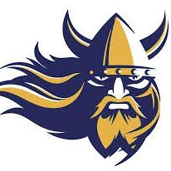 South Iredell High School - Boys Varsity Basketball