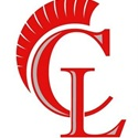 Cypress Lakes High School - Boys Varsity Football