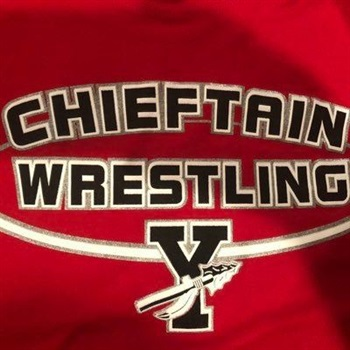 Yutan High School - Boys Varsity Wrestling