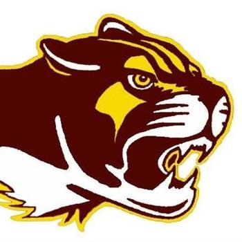Bloomington North High School - Boys' JV Basketball