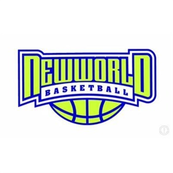 New World Basketball Academy - New World Unlimited 2023