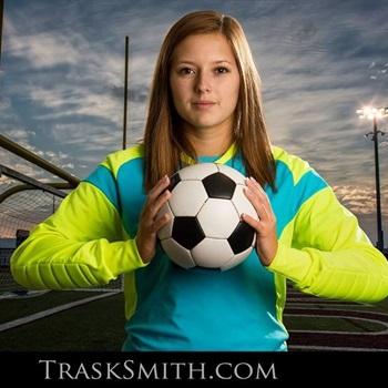 Katelyn Chancey