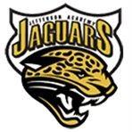 Jefferson Academy Charter High School - Boys Varsity Basketball
