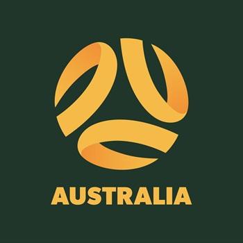 Football Federation Australia - Australian U23 M | Olyroos