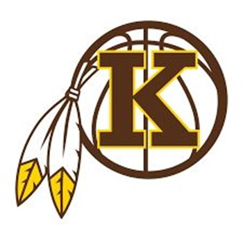 Kickapoo High School - Boys Varsity Basketball