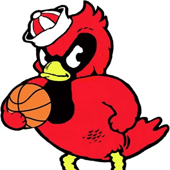Franklin Pierce High School - Girls' Varsity Basketball