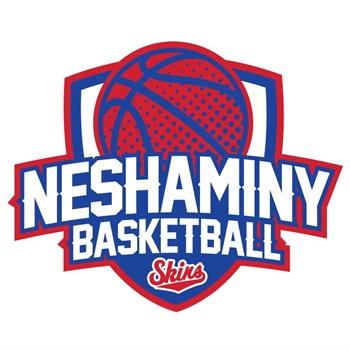 Neshaminy High School - Boys' Varsity Basketball