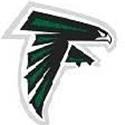 Faribault High School - Boys Varsity Football